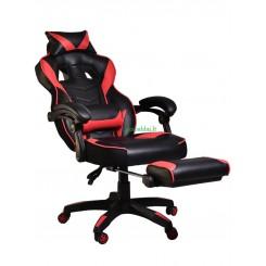 Kompiuterinė kėdė GEIMER XRASER KING