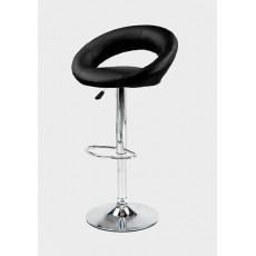Baro kėdė BS 105