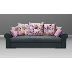 Sofa lova NIKOLETTI KLASIKA