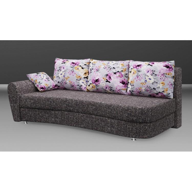 Sofa lova NEDA