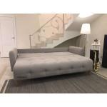 A - Sofa lova ATLANTA