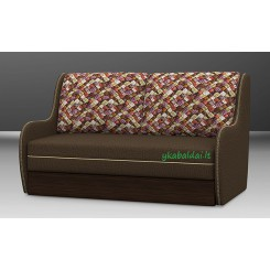 Sofa lova JUNIOR mod. 2