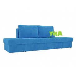 Sofa lova transformeris DEMO M