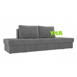 Sofa lova transformeris DEMO P