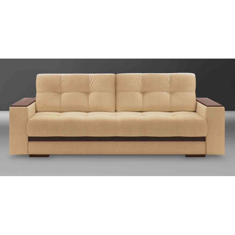 Sofa lova NIKOLETTI