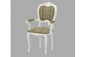 Klasikinės kėdės