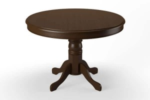 Klasikiniai stalai