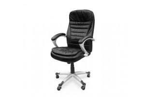 Kompiuterinės kėdės