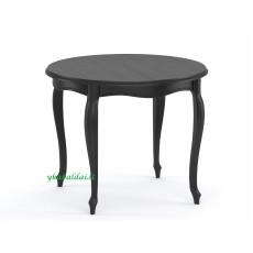 Pietų stalas T101 (medis)