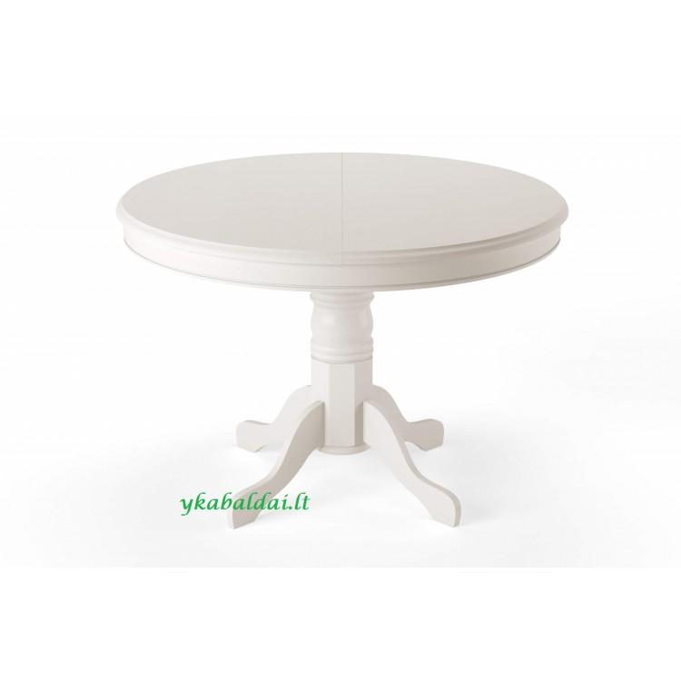 Pietų stalas T501P