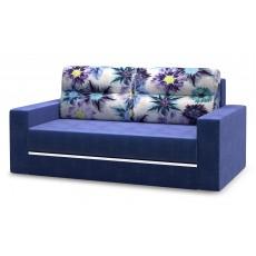 Sofa-lova Prima