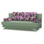 Sofa lova M1