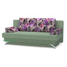 Sofa-lova Lagūna M1