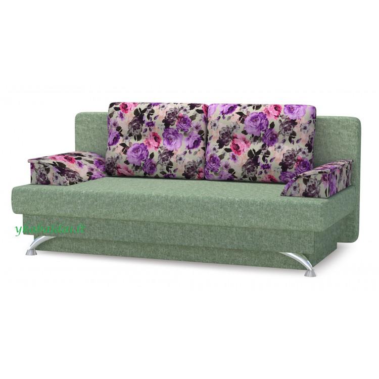 Sofa lova LAGŪNA M1