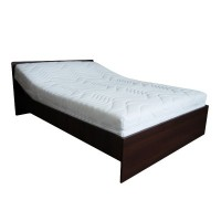 Dvigulės lovos Nora 140