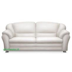 Sofa lova GRACIJA