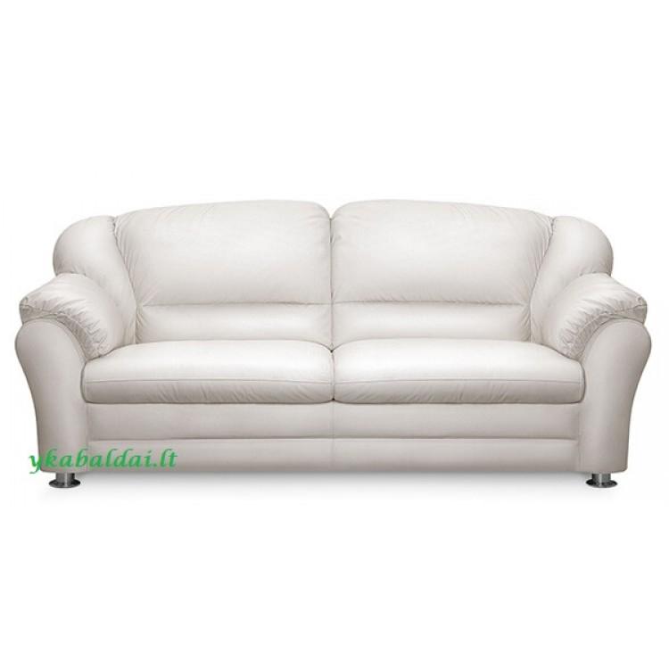 Sofa-lova GRACIJA
