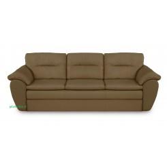Sofa lova LORDAS